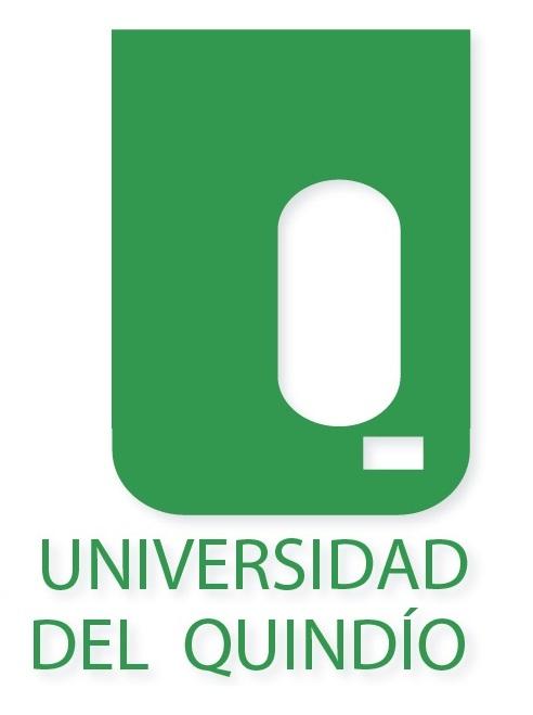 universidaddelquindio