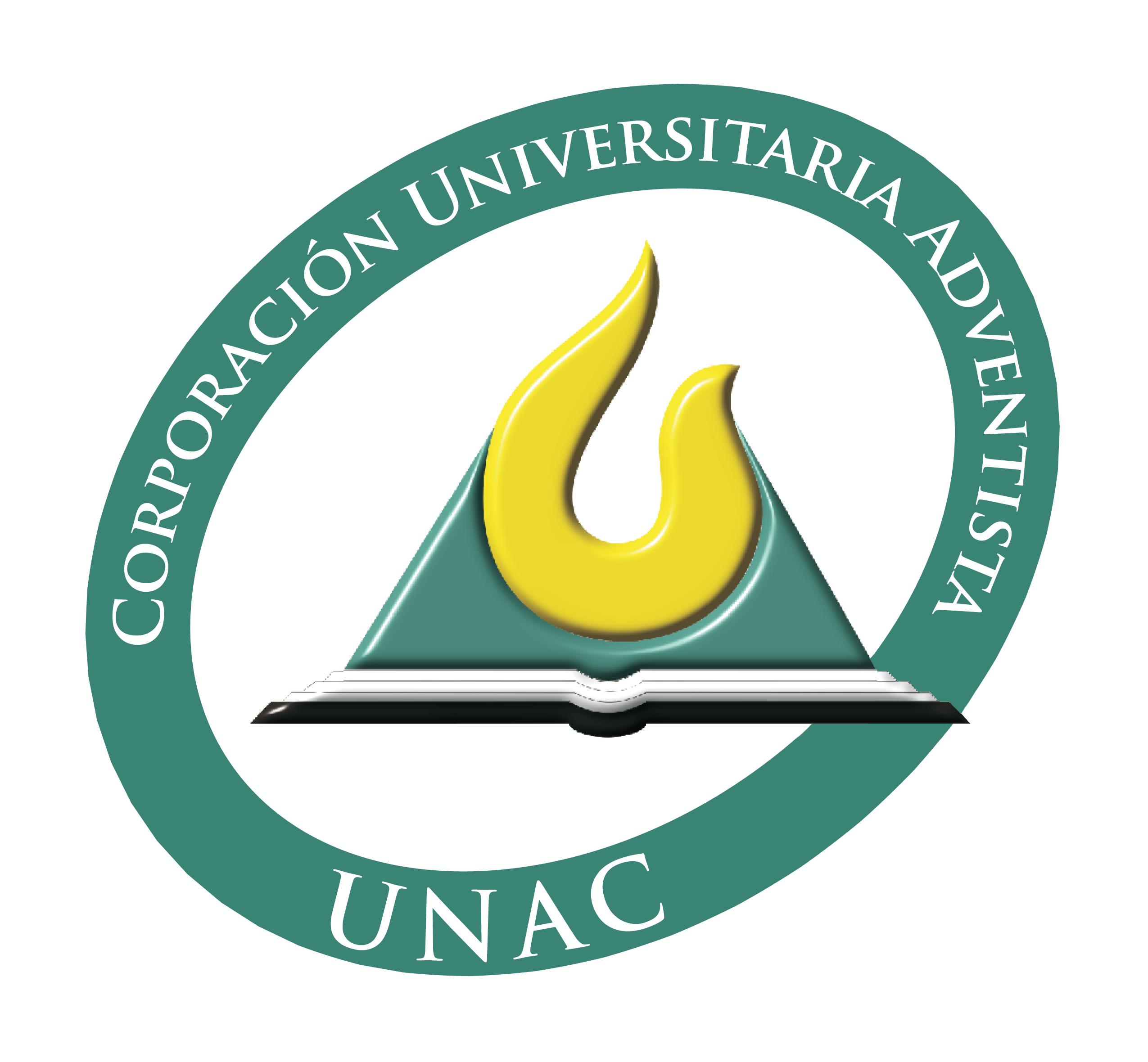 logo UNAC Adventista_nuevo