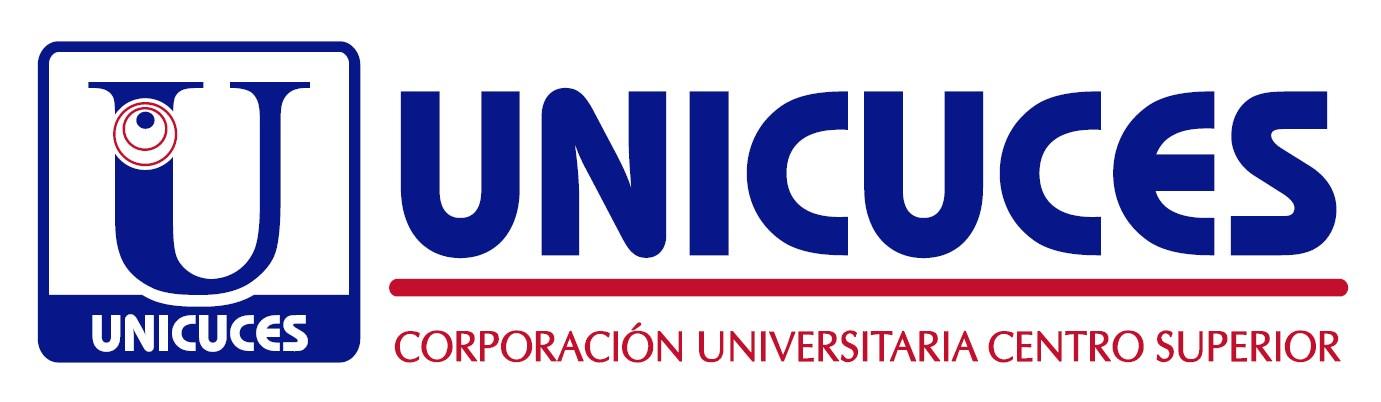 coporacion-universitaria-centro-superior-unicuces