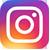 ACOFI en Instagram
