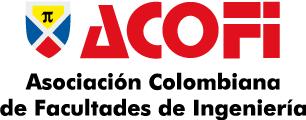 ACOFI – Asociación Colombiana de Facultades de Ingeniería